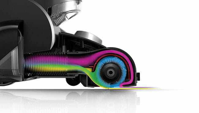 Hoover WindTunnel 3 Pro Performance