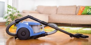 Pet Vacuum Cleaner Buying Guide