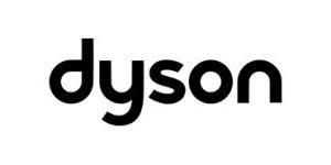 dyson review
